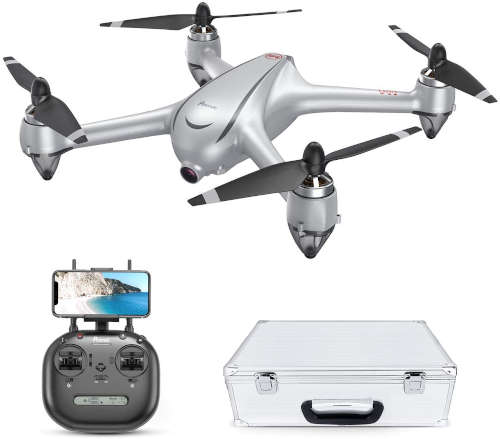 Drone Potensic D80